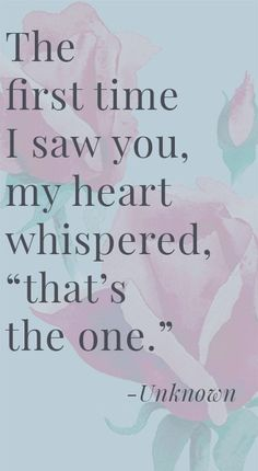 New Love Quotes For Her Mesmerizing Love Quotes For Her To Express Your True Feeling  Pinterest