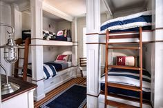 boy room navy blue w