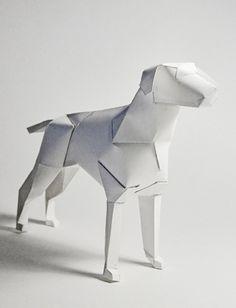 Google Image Result for http://www.pupstyle.com/v2/wp-content/uploads/2010/07/paperdog2.jpg