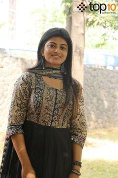 actress anandhi latest photos gallery anandhi pinterest hd