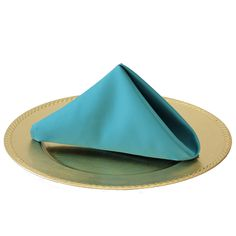 Wholesale Turquoise Napkins for Weddings in Lamour at Your Chair Covers! High quality 20 inch cloth napkins in turquoise for weddings, restaurants and hotels. Wedding Tablecloths, Wedding Napkins, Chair Covers, Table Covers, Coral Baby Showers, Wholesale Tablecloths, Teal Table, Turquoise Chair, Table Overlays