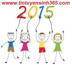 new year wallpaper cartoon happy new year pictures happy new year quotes happy new