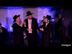Mordchai Ben David, Motty Steinmetz & The Shira Choir With The Aaron Teitelbaum Orchestra & Production, Conducted By Moshe Laufer & His Son Eli Laufer Featur. Jewish Music, Smooth Jazz, The Beverly, My Prayer, Choir, Orchestra, Singing, Prayers, Faith