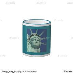 Liberty_2015_0414 Ringer Mug