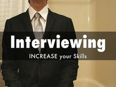 """""""Interviewing"""" - A Haiku Deck by @SocialPatois: Thanks for reading this page!  Interested in my fiverr.com gigs?  Go here:  https://www.fiverr.com/tteacherspks  I am I Owner of SocialPatois, a Social Media Marketing & Management Co. I Virtual Assistant I Licensed Teacher   www.linkedin.com/in/christinavickers  My company, SocialPatois, is """"Your Complete Multi-Specialty Source for B2B Social Media Marketing and Management for Customer Service Happiness.""""  My Story  I am a licensed NYC public…"""