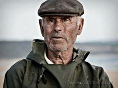 Retratos/Heróis do mar (ler descrição)