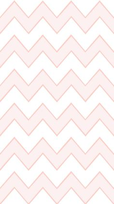 Chevron wallpaper for iPhone or Android. Chevron Wallpaper, Cute Girl Wallpaper, Pattern Wallpaper, Iphone Wallpaper, Phone Backgrounds, Chevron Pattern Background, Zig Zag, Cover Photos, Cute Girls