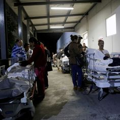 Mexico earthquake: Tsunami confirmed as capital hit by magnitude-8.1 quake killing five http://ift.tt/2wNsbIx
