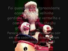 O Renovador, o mais belo de todos o meu salvador, o aniversario de nosso Senhor Jesus Cristo está chegando dia 25 de dezembro já se prepararam para essa grande festa?