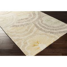 NY-5259 - Surya | Rugs, Pillows, Wall Decor, Lighting, Accent Furniture, Throws