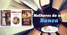Na #LdMretrô chegou a hora de descobrir quais foram os melhores livros de banca que passaram pelo Literatura de Mulherzinha em 2016: http://livroaguacomacucar.blogspot.com.br/2016/12/lista-melhores-livros-de-banca-de-2016.html