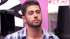 Ex-BBB Marcelo revela que já sofreu bullying