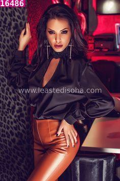 >>BLUSA INNA<< ➤Misure disponibili ➙ XS/S, S/M ➤Prezzo ➙29.99€ ➤Acquista dal sito ➙ http://www.leastedisoha.com/4066 Oppure :  ➤Ordina su whatsapp o Sms 340-9862416 ☎ Ordina Tramite call centre 095 7411431 ➡Puoi chiedermi Amicizia per Assistenza sul tuo ordine -->> https://www.facebook.com/profile.php?id=100006880126220  Seguici su Instagram : https://www.instagram.com/leastedisoha/