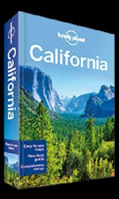 Lonely Planet California travel guide, 7th Edition Feb 2015 by From towering redwood forests in foggy Northern California to perfectly sun-kissed surf beaches in Southern California, this Golden State alongside the Pacific is a prize. Lonely Planet will get you t http://www.MightGet.com/january-2017-12/lonely-planet-california-travel-guide-7th-edition-feb-2015-by.asp