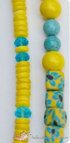 Yellow Turquoise, Aqua, Turquoise Bracelet, Beaded Bracelets, Jewelry, Jewellery Making, Jewerly, Jewelery, Pearl Bracelets