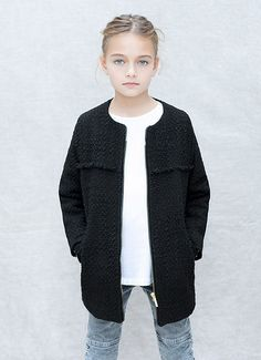 Zara Kids collection