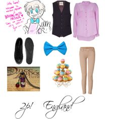 http://www.polyvore.com/2p_england-oliver_kirkland/set?.svc=oembed&id=96767851