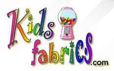Unique kids prints that I haven't seen elsewhere. Does take a little bit more time for shipping. Kids Prints, Fabric Shop, Couture, Canada, Sewing, Fabrics, Shops, Unique, Fabric