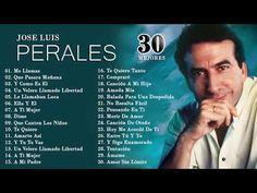 YouTube Marco Antonio Solis, Top Audio, Pandora Radio, Romantic Music, Bmg Music, Music Publishing, Youtube, Musicals, Writer