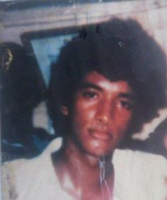 Paro Cívico del Chocó, 26 de Mayo de 1987. – Períodico EL BAUDOSEÑO