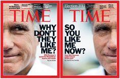 make up your mind America! Go Mitt Go!!!