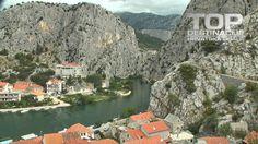 Top Destinations, Croatia, River, Outdoor, Outdoors, Outdoor Games, Outdoor Living, Rivers