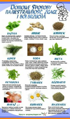 12 home remedies for indigestion, heartburn and abdominal pain Home Remedies For Indigestion, Gewichtsverlust Motivation, Edible Arrangements, Heartburn, Smoothie Diet, Nutrition Tips, Food Hacks, Natural Health, Health And Beauty
