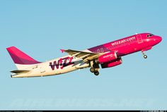 http://www.airliners.net/photo/Wizz-Air/Airbus-A320-232/3930271