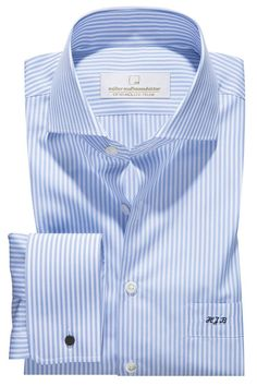 Formal Shirts For Men, Casual Shirts, Casual Outfits, Dress Shirt And Tie, Suit And Tie, Dress Shirts, Stylish Men, Men Casual, Gents Shirts