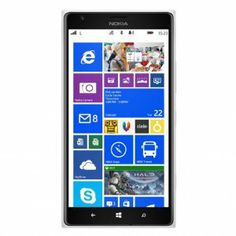 Nokia Lumia 1520 Phablet and it's way better than the Samsung Galaxy Note Nokia Camera, Phone Codes, Best Mobile Phone, Mobile Phones, Cell Phones For Sale, Out Of Touch, Unlocked Phones, Galaxy Note 3, Samsung Galaxy S5
