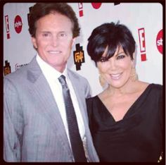 CELEB NEWS: Bruce and Kris Jenner separate after 22 years of marriage. Read more on Mamamia.com.au.