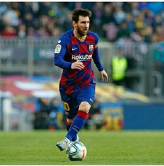 Fc Barcelona, Barcelona Football, Messi And Ronaldo, Messi 10, Rugby, Messi Logo, Messi News, Lionel Messi Wallpapers, Messi Photos