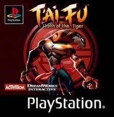 Tai Fu: Amazon.de: Games