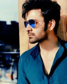 Pearl v Puri Stylish Boys, Stylish Girls Photos, Handsome Actors, Hot Actors, Cute Celebrities, Indian Celebrities, Cute Boys Images, Actors Images, Photography Poses For Men