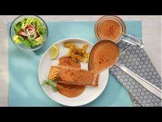 YouTube Vegetarian, Ethnic Recipes, Food, Halloween, Bacon Pie, Potato Recipes, Christmas Recipes, Meal, Drinks