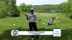 PGA Professional, Matthew Boesch from Hawk's View Golf Club in Lake Geneva gives a Golf Tip in order to reach success on every Drive from the Fairway.  Hawk's View is a 36 hole facility located in beautiful Lake Geneva, WI. Hawk's View is the home to Como Crossings, Lake Geneva's only 5-star rated championship golf course, as well as Barn Hollow, Wisconsin's most beautiful par 3 course!  For more information about Hawk's View visit their website: http://www.hawksviewgolfclub.com #Golf…