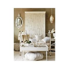 White country English decorating | visit nowellegacusan polyvore com