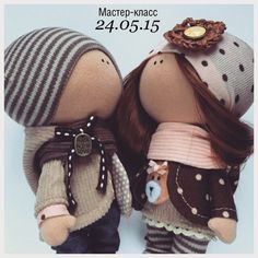 Девочки, осталось два местечка на МК 24 мая 13-19ч. Шить будем куколок и слоников✂️ Для записи пишите и звоните 8(910)406-48-04