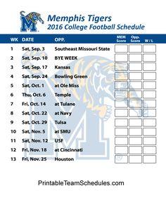 college football schedule 2016 espn ncaaf