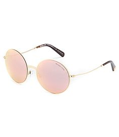 d2fe7e5fda18 Shop Dillard s selection of women s round sunglasses from your favorite  brands including Burberry