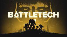 Battletech Beta preview by Kanjashi (X-Post r/Battletechgame)