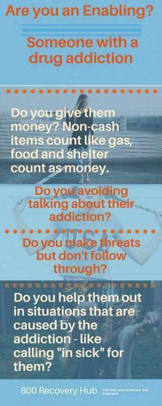 addiction stopper lyrics gambling