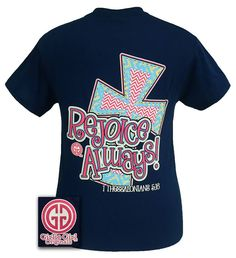 c8be3294c 93 Best girly girl originals tee shirts images | Girly girl ...