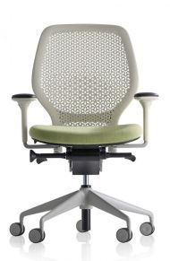 Orangebox Ara Office Chair