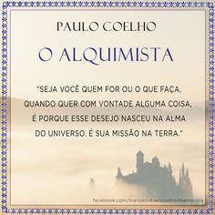 Sextante relança coleção completa de livros de Paulo Coelho
