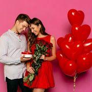 Sevgiliye Aşk Mektubu Örnekleri | En iyi Hediye Fikirleri Explosion Box, Prom Dresses, Formal Dresses, Image, Decor, Dresses For Formal, Decoration, Formal Gowns, Formal Dress