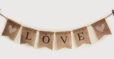 Celebrate whenever you can! Vier het leven en vier de liefde. Heerlijk toch zo'n Valentijnsdag. Laat je niet van de wijs brengen door com...