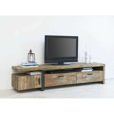 TV-dressoir Taste d-Bodhi Taste Collection Kasten
