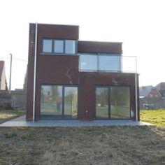 Huis te koop in Viane - € 285.000 (Zimmo code: D10FJ) - Zimmo.be - GROEP BG