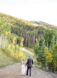 Rocky Mountain Bride   The Bride's Planning Guide to a Perfect Rocky Mountain Wedding!   Page 19